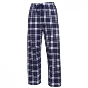 Boxercraft Flannel Plaid Pant - #Y19NS
