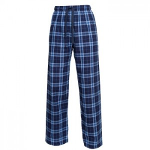 Boxercraft Flannel Plaid Pant - #Y19NLB