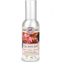 Michel Design Works Sweet Floral Melody - Room Spray